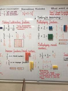 Image Maths Classroom Displays, Ks2 Classroom, Maths Display, School Displays, Class Displays, Classroom Ideas, Maths Working Wall, Math Wall, Math Teacher