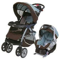 Product Features Includes flex loc infant car seat and base Peek a boo window Covered parent tray with two deep cup holders Multi position reclining seat Height adjustable handle Best Lightweight Stroller, Travel System, Kids And Parenting, Foster Parenting, Cool Baby Stuff, Baby Love, Baby Baby, Baby Gear, Future Baby