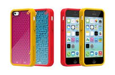 iphone 5c cases - Google Search