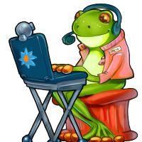 eih!! coucou les amis!! je suis en grande discussion sur skype avec un client ... vous venez nous rejoindre ? mon pseudo? ah oui c valeriane691 :) a tout de suite!! Web 2.0, Discussion, Client, Everything, Peek A Boos, Amigos