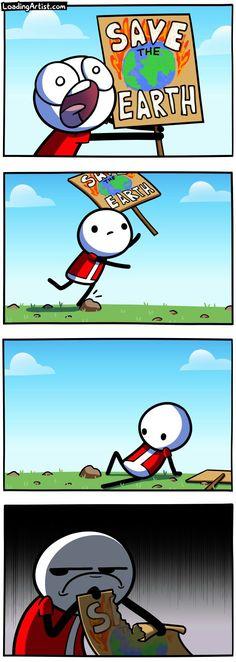change of planet – – Humor Bilder Crazy Funny Memes, Really Funny Memes, Stupid Memes, Funny Relatable Memes, Haha Funny, Funny Cute, Funny Shit, Funny Jokes, Hilarious