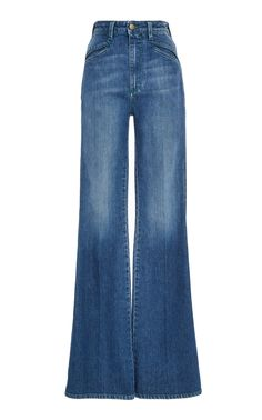 Teen Fashion Outfits, Cool Outfits, Casual Outfits, Plus Size Leather Pants, Women's High Rise Jeans, Best Jeans For Women, Vetement Fashion, High Waisted Flares, Perfect Jeans