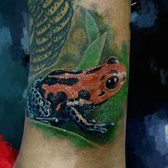 Peter Lindbergh, Tattoos, Medellin Colombia, Tatuajes, Tattoo, Tattos, Tattoo Designs