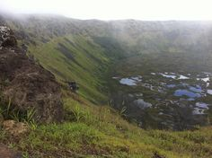 Isla de Pascua 174