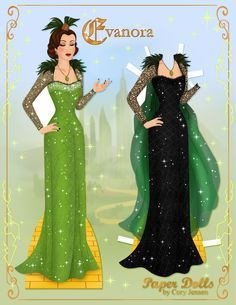 Wizard of Oz Party on Pinterest