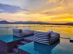 Phuket Resort | Point Yamu by COMO, Phuket Official Site