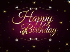 "Search Results for ""happy birthday wallpaper hd for mobile"" – Adorable Wallpapers Happy Birthday New Images, Happy Birthday Uncle, Happy Birthday Candles, Happy Birthday Messages, Birthday Greetings, Free Birthday, Birthday Message For Uncle, Birthday Wishes For Him, Birthday Blessings"