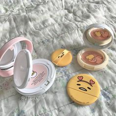 Arimika Long Thick Dramatic Look Handmade Reusable Mink False Eyelashes For Makeup 1 Pair Pack - Cute Makeup Guide Cute Makeup, Pretty Makeup, Hair Makeup, Kawaii Makeup, Asian Makeup, Korean Makeup, Korean Beauty, Beauty Make Up, Beauty Care