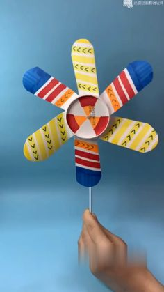 Diy Crafts For Kids Easy, Paper Crafts For Kids, Craft Activities For Kids, Toddler Crafts, Creative Crafts, Preschool Crafts, Fun Crafts, Art For Kids, Ocean Waves