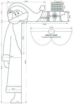 Piroska's statistics and analytics Christmas Yard Art, Christmas Arts And Crafts, Christmas Signs, Holiday Crafts, Christmas Holidays, Christmas Ornaments, Wood Ornaments, Christmas Clipart, Christmas Printables