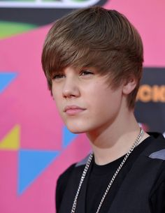 I remember I didn't think Justin could get any hotter than this in 2010..... And then he did.... And then he did again <3