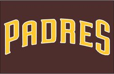 San Diego Padres San Diego Padres Clippers/Chargers