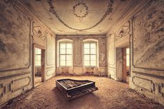 Listening to the Music of the Wind by Matthias-Haker on DeviantArt