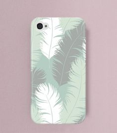so many gorgeous phone covers on this site <3