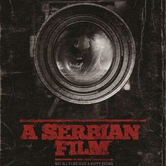 A Serbian Film: Ultimate Directors Cut heading our way with new footage Horror Movie Posters, Horror Movies, A Serbian Film, Movie Covers, Happy Endings, Film Movie, Best Funny Pictures, Movie, Horror Films