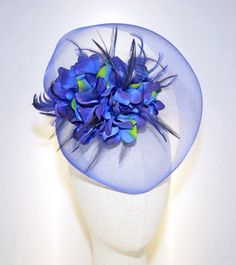 Cocktail Hat, Derby Hats, Hanukkah, Funny Ideas, Wreaths, Instagram, Decor, Women, Style