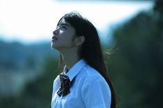 THE WORLD OF KANAKO - Tetsuya Nakashima