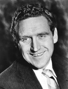 James Whitmore  -  Broadway, Movie, & TV character-actor  -  1921-2009  - US  Marine, WWII  -  His many movie roles included : Battleground (Oscar Best Supporting Actor nominee) ... Angels in the Outfield (1951) ... The Asphalt Jungle ... Oklahoma ... Give 'em Hell Harry (Oscar Best Actor nominee for part of Truman) ... Tora! Tora! Tora!