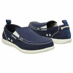 Crocs Men s Walu Shoes Navy Review Buy Now