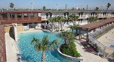 Booking.com: Gaido's Seaside Inn , Galveston, USA - 768 Guest reviews . Book your hotel now!