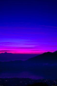 Night Sky Wallpaper, Sunset Wallpaper, Landscape Wallpaper, Scenery Wallpaper, Beautiful Nature Wallpaper, Beautiful Sky, Beautiful Landscapes, Aesthetic Backgrounds, Aesthetic Wallpapers