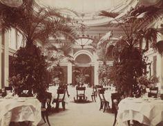 Willard-Hotel-dining-room-Frances-Johnston-1910-10473u-e1344347986641.jpg 500×386 pixels
