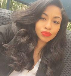 7A 100% non transformés brésilienne Full Lace perruques de cheveux ondulés vierge de cheveux humains Lace Front perruques pour les femmes noires en Stock livraison gratuite dans Perruques de Health & Beauty sur AliExpress.com | Alibaba Group