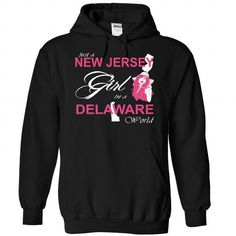 011-DELAWARE T-SHIRTS, HOODIES, SWEATSHIRT (38.99$ ==► Shopping Now)