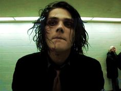 Just the act of them gently brushing their long locks out of their faces is enough to get you through the day.   17 Reasons Emo Boys Will Always Rule Your Heart
