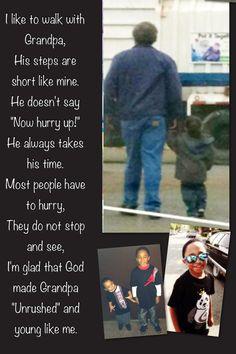 #fathersday #quotes #love #grandpa
