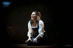 Riflettori su...di Silvia Arosio: Artemisia il Musical: intervista a Simone de Rose ...