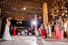 www.fotografiamatrimoniosyeventos.com Carlos Moreno Fotografia Matrimonios y Eventos   movil: 3002115176