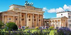 26 € -- Last-Minute-Bahnfahrten durch ganz Deutschland