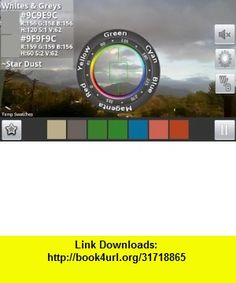 ColorCollector (Pro) , Android , torrent, downloads, rapidshare, filesonic, hotfile, megaupload, fileserve