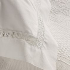 Rather than hang a stocking, British children would leave an empty pillow case at the foot of their bed for Father Christmas to fill.