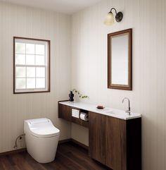 イメージ写真から探す|トイレ | Panasonic