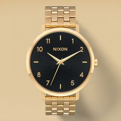 07e6b7bd3 148 Best Women's Watches images in 2018 | Woman watches, Women's ...