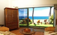 2-Bedroom Condo with Ocean View Near Golf Course -VaycayHero
