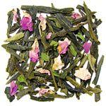 Du thé en vrac (Palais des thés, Dammann Frères, Mariage Frères)