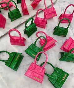 movie date outfit Look Fashion, Fashion Bags, Fashion Accessories, Fashion Women, Luxury Bags, Luxury Handbags, Jacquemus Bag, Sacs Louis Vuiton, Fendi