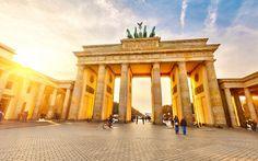 Conseils pour un premier voyage à Berlin. http://www.lonelyplanet.fr/article/conseils-pour-preparer-son-premier-voyage-berlin #conseils #voyage #Berlin #allemagne