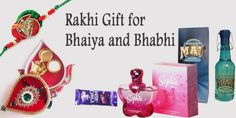 And if your brother is engaged then it is all the more difficult as you want to buy the perfect gift for bhaiya-bhabhi on this auspicious occasion.