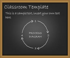 10 best academic powerpoint templates images on pinterest classroom powerpoint template is a free powerpoint template design that you can use to make classroom presentations in powerpoint or to be used as a free toneelgroepblik Choice Image