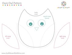 See 5 Best Images of Felt Owl Template Printable. Printable Owl Pattern Felt Owl Pattern Template Free Printable Owl Pattern Free Printable Owl Pattern Template Free Printable Owl Cut Out Template Free Applique Patterns, Owl Applique, Owl Patterns, Quilt Patterns, Craft Patterns, Owl Embroidery, Sewing Patterns, Blanket Patterns, Embroidery Patterns