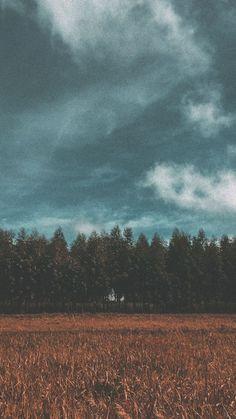 phone wallpaper plain mira m - phonewallpaper Landscape Wallpaper, Scenery Wallpaper, Aesthetic Pastel Wallpaper, Aesthetic Backgrounds, Nature Wallpaper, Aesthetic Wallpapers, Wallpaper Backgrounds, Animal Wallpaper, Colorful Wallpaper