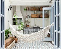 09-decoracao-churrasqueira-terraco-rede-piso-ladrilho