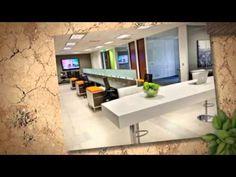 Virtual Office Newport Beach - Officento -