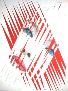 James Rosenquist biography and art for sale. Buy art at exclusive members only pricing at the leading online contemporary art marketplace. Mass Culture, Pop Art Movement, David Hockney, A Level Art, Distortion, Art Model, Psychedelic Art, Aesthetic Art, Artist Painting