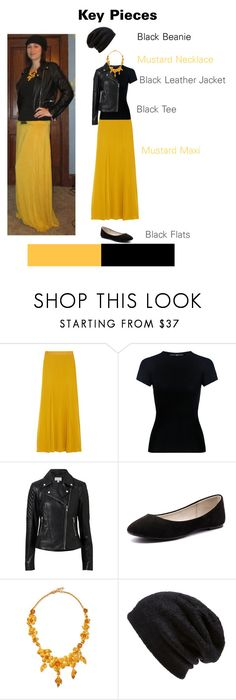 """""""Untitled #9167"""" by erinlindsay83 ❤ liked on Polyvore featuring Tory Burch, TIBI, Witchery, Verali, Valentino and Barefoot Dreams"""