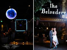 1000 images about wedding reception at belvedere hotel 39 s for 13th floor belvedere baltimore